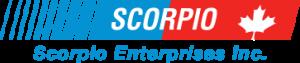 scorpio_logo2