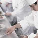 Chef.image