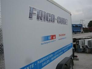 Frigo-Cube Trailer 002