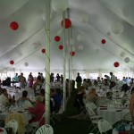 wedding.tent.inside.image